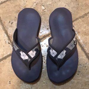 Nike Flip Flop Ladies